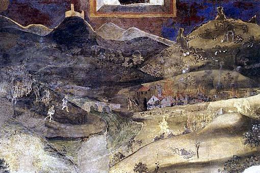 Ambrogio-Lrorenzetto-allegoria-buon-governo-7