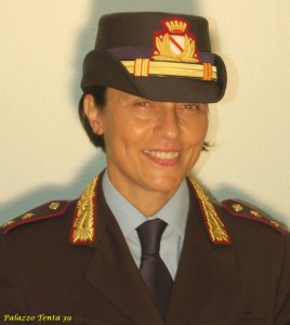 Angela-Biancaniello-Comandante-polizia-municipale-Bagnoli-Irpino-2