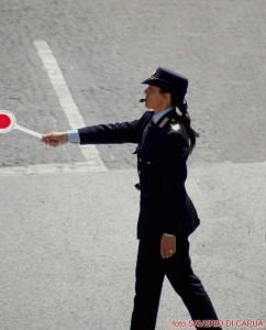 Angela-Biancaniello-Comandante-polizia-municipale-Bagnoli-Irpino-3