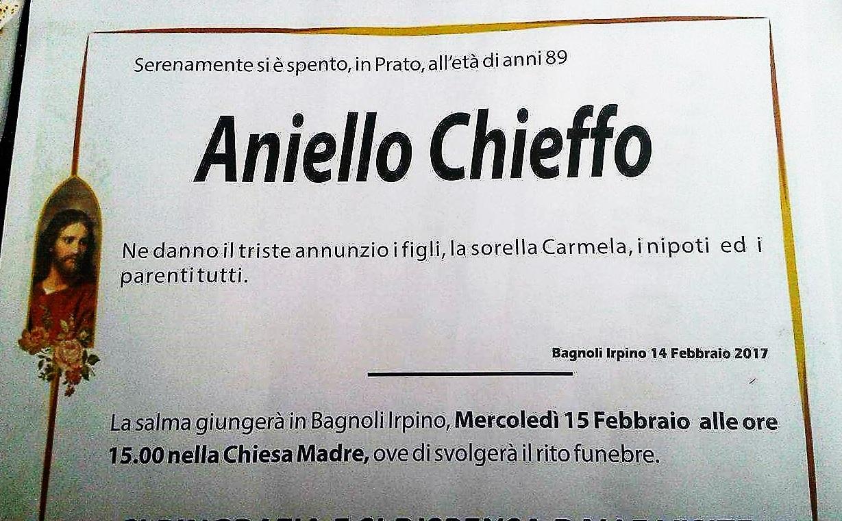 Aniello-Chieffo-Prato