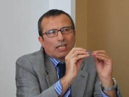 Aniello Chieffo, Sindaco di Bagnoli