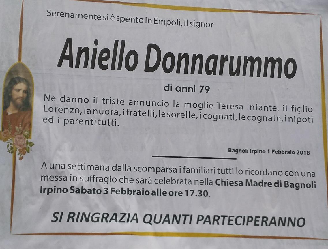 Aniello-Donnarumma