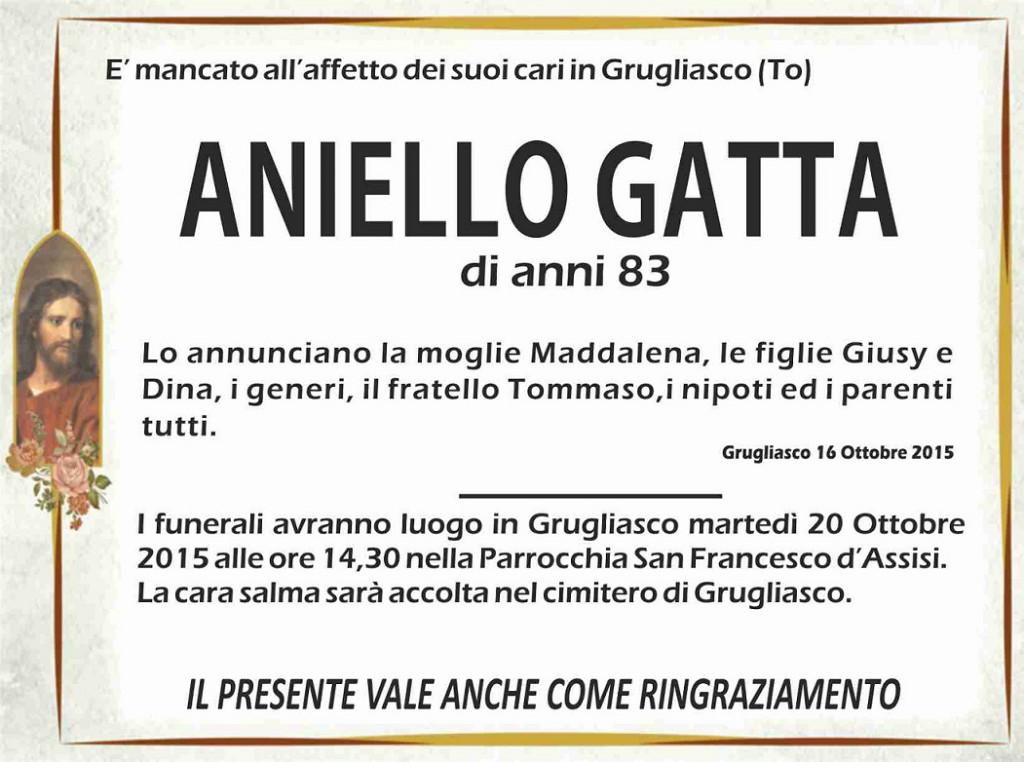 Aniello-Gatta