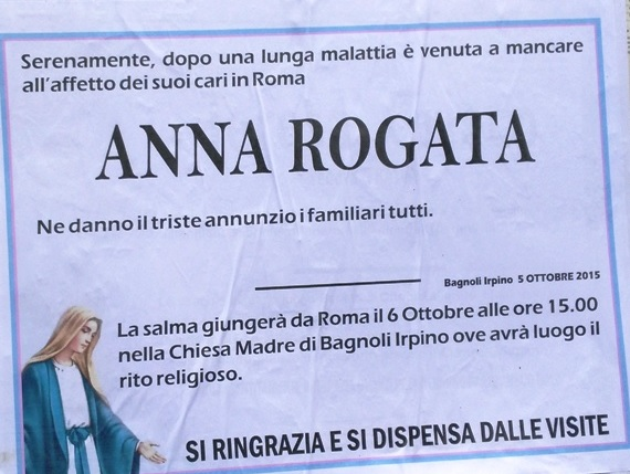 Anna-Rogata