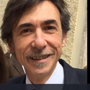 Antonio-Cianciulli-Acca-Softoware