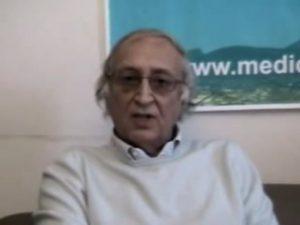 Antonio-Ebreo-medico-in-Africa