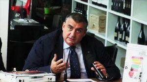 Antonio Limone-Il-commissario-dell-Istituto-Zooprofilattico