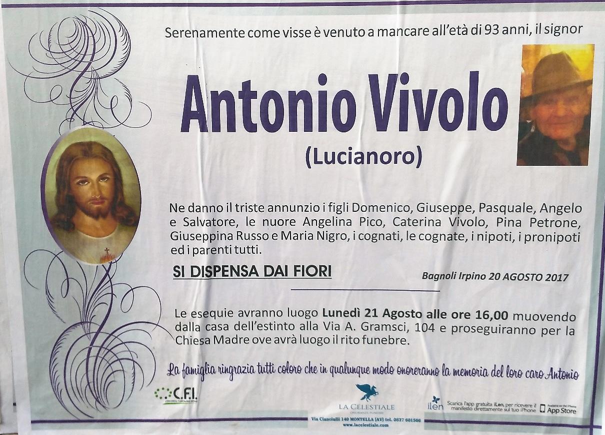 Antonio-Vivolo-Lucianoro