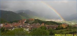 Arcobaleno-Bagnoli-Irpino