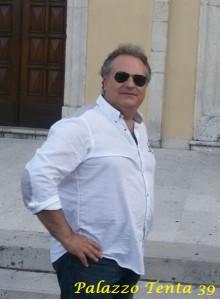 Arturo-De-Pascale