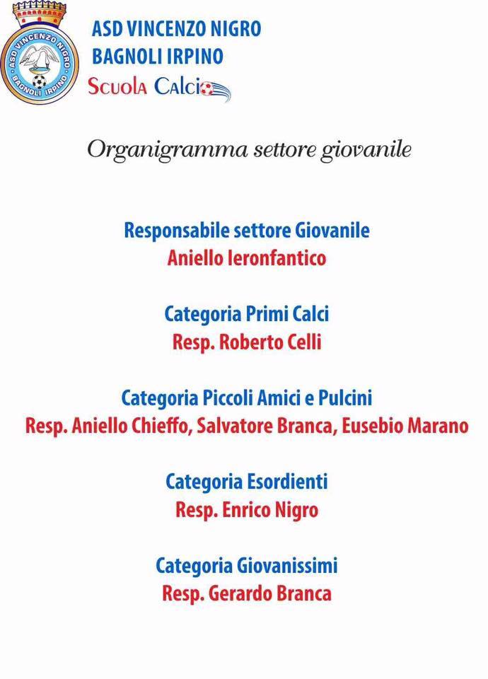 Asd-V-Nigro-Scuola-Calcio-Programma-organigramma-2017-2018