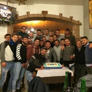 Asd-VIncenzo-Nigro-Bagnoli-Irpino-dicembre-2015