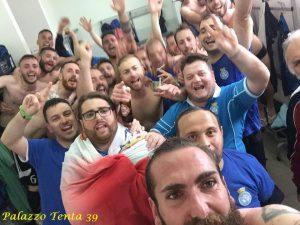 Asd-Vincenzo-Nigro-festeggia-promozione-in-Prima-Categoria-14.05.2017-2