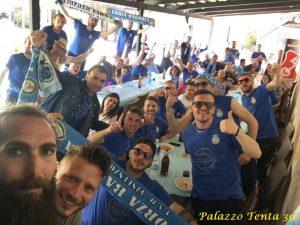 Asd-Vincenzo-Nigro-festeggia-promozione-in-Prima-Categoria-14.05.2017