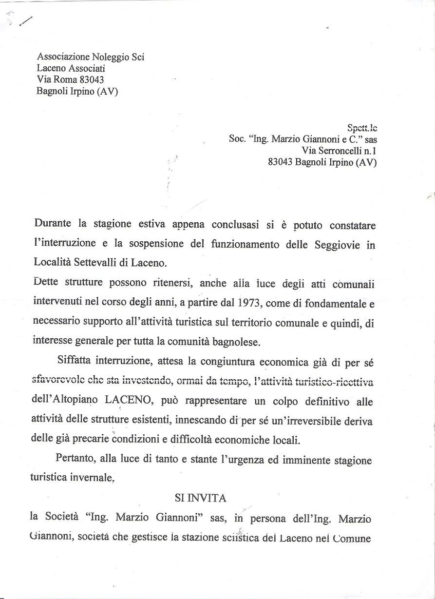 Associazione-Nolo-Sci-lettera-a-Giannoni-26.10.2017-1