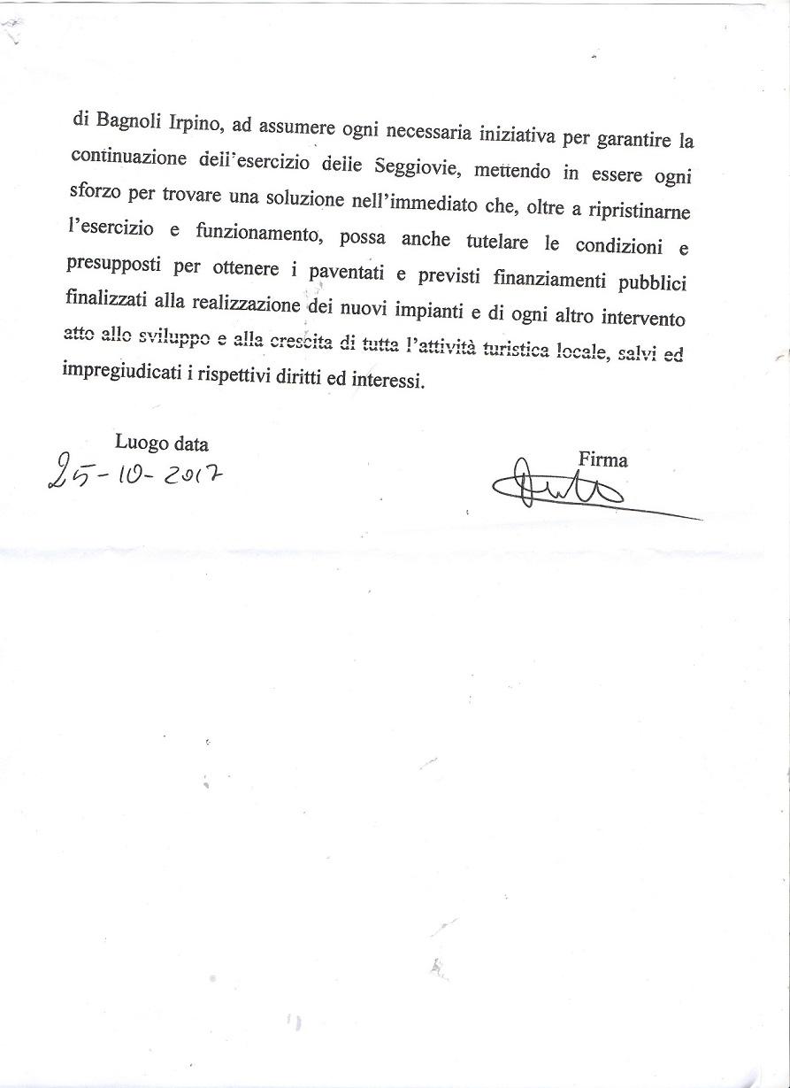 Associazione-Nolo-Sci-lettera-a-Giannoni-26.10.2017-2