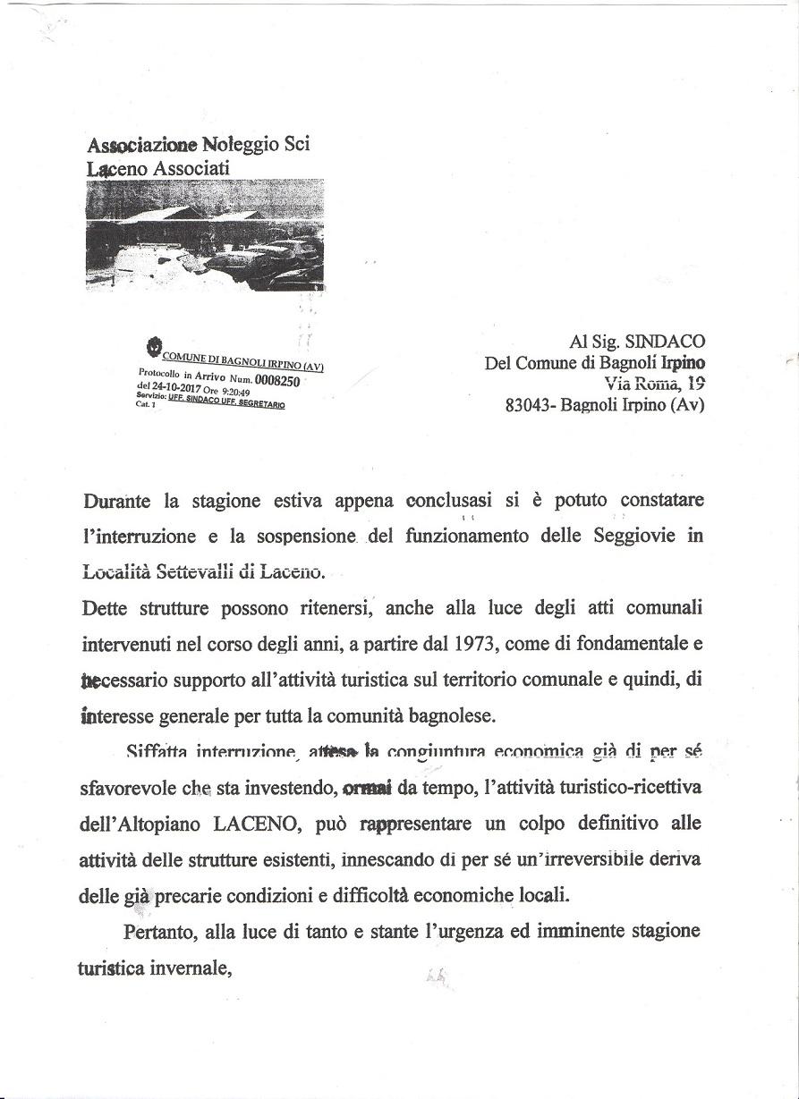 Associazione-Nolo-Sci-lettera-al-Sindaco-26.10.2017-1