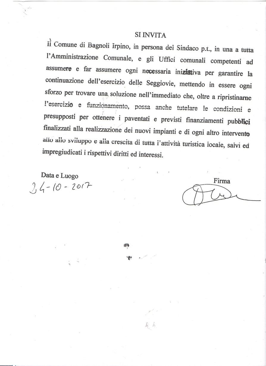 Associazione-Nolo-Sci-lettera-al-Sindaco-26.10.2017-2