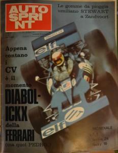 Autosprint-08-1972