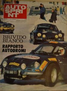 Autosprint-25-1971