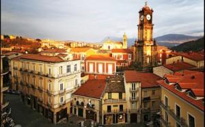 Avellino-centro-storico