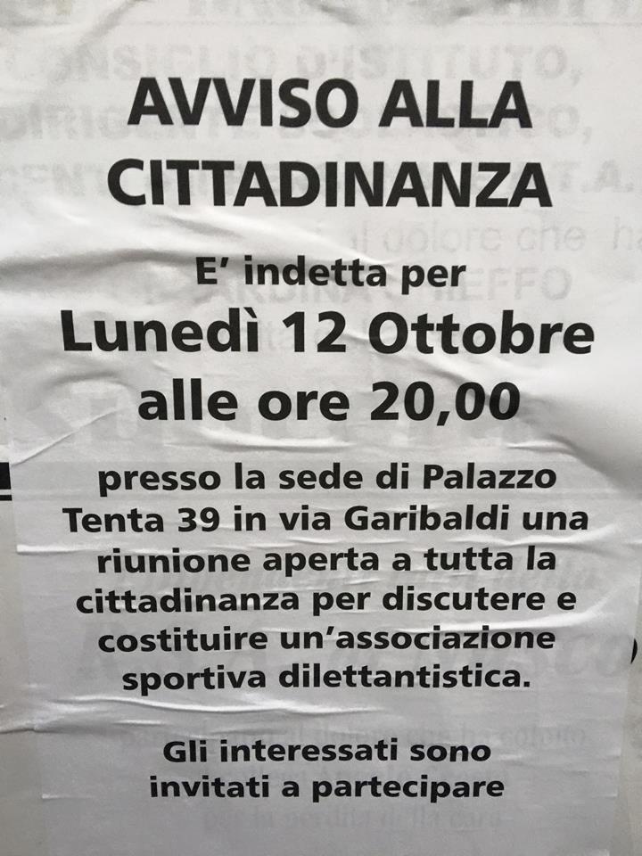 Avviso-Costituzione-societa-sportiva-ottobre-2015