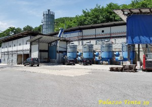 Azienda-agricola-Cappetta-Bagnoli-Irpino