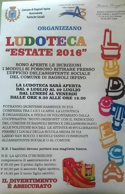 BAGNOLI-LUDOTECA-ESTATE-2016