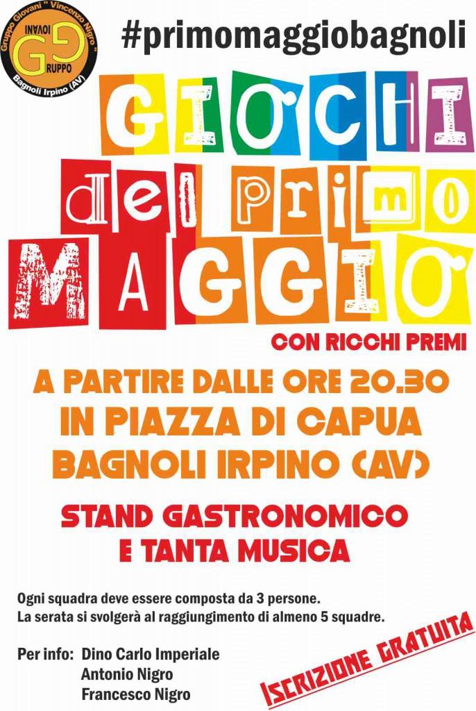 BAgnoli-Gochu-Primo-Maggio-2016