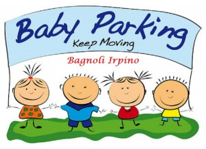 Baby-Parking-Bagnoli-Irpino
