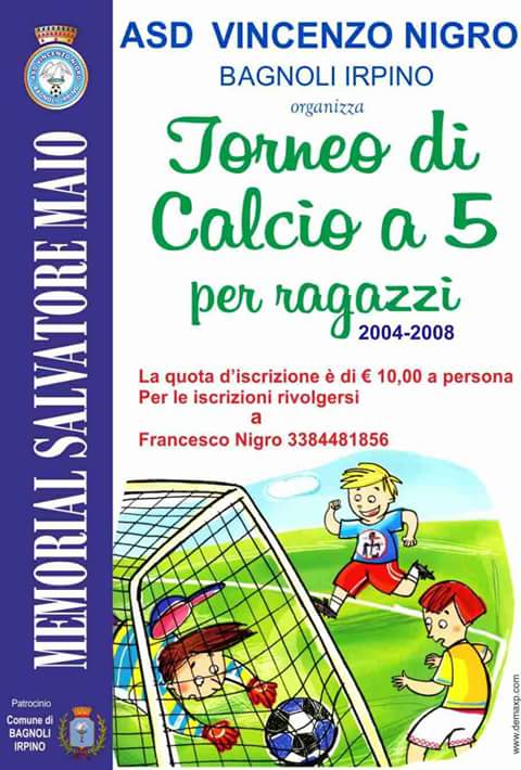 Bagnoli-4-memorial-salvatore-maio-il-manifesto