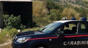 Bagnoli-Carabinieri-604x330