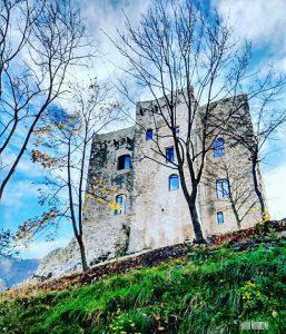 Bagnoli-Castello-Cavaniglia