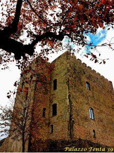 Bagnoli-Castello-Cavaniglia-2