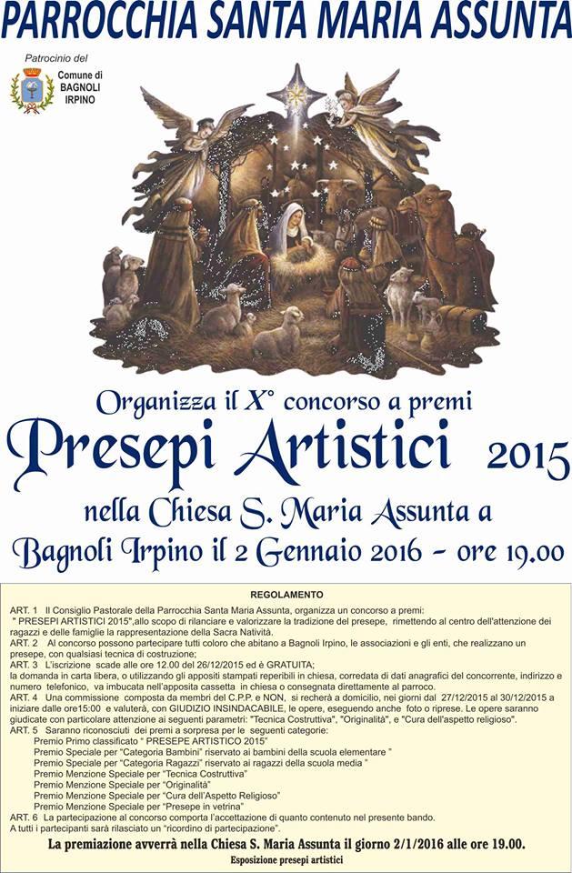 Bagnoli-Concorso-Presepi-2015