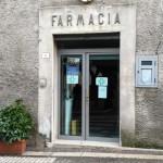 Bagnoli-Farmacia-1
