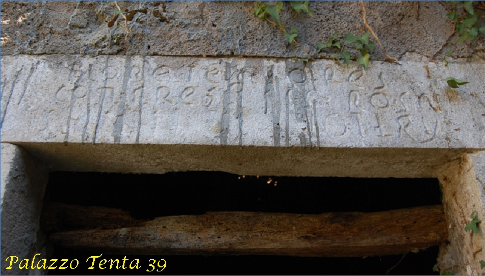 Bagnoli-Floretes-Florete-1