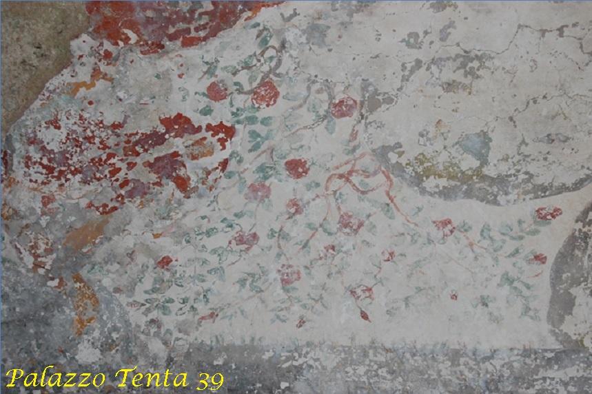 Bagnoli-Floretes-Florete-5