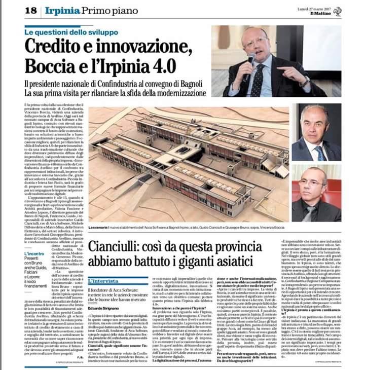 Bagnoli-Il-Mattino-Convegno-Confindustria-27.03.2017