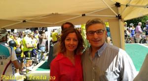 Bagnoli-Io-dono-23-agosto-2015-2