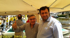 Bagnoli-Io-dono-23-agosto-2015-3