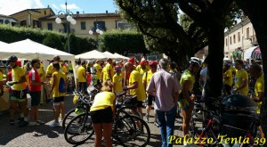 Bagnoli-Io-dono-23-agosto-2015-4
