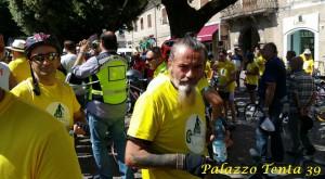 Bagnoli-Io-dono-23-agosto-2015-5