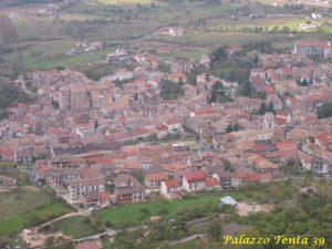 Bagnoli-Irpino
