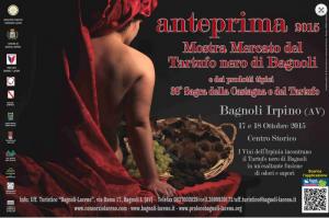 Bagnoli-Irpino-Anteprima-Sagra-2015-1