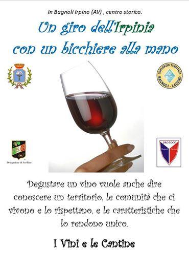 Bagnoli-Irpino-Anteprima-Sagra-2015-Vini-e-Cantine
