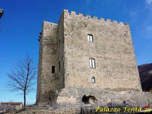 Bagnoli-Irpino-Castello-Cavaniglia-2017