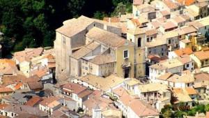 Bagnoli-Irpino-Cattedrale-e-centro-storico
