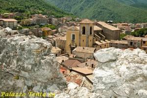 Bagnoli-Irpino-Chiesa-Santa-Maria-Assunta