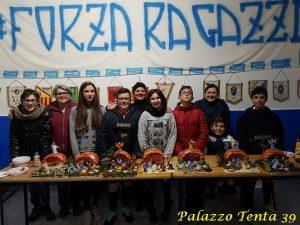 Bagnoli-Irpino-Concorso-Presepi-nei-Palloni-2017-1